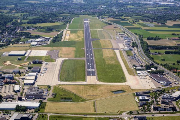 Maastricht-Aachen-Airport-High-view
